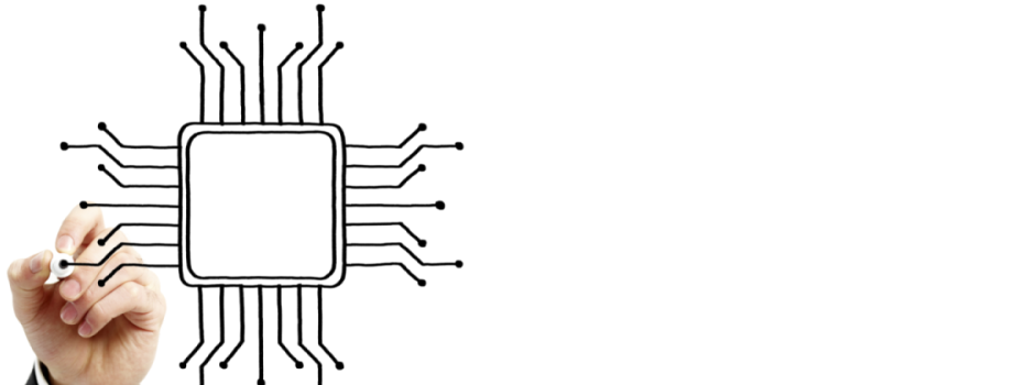 slide1_electronic